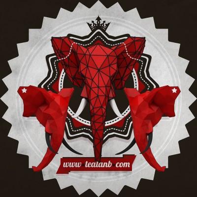 2013, Elephant tealanb